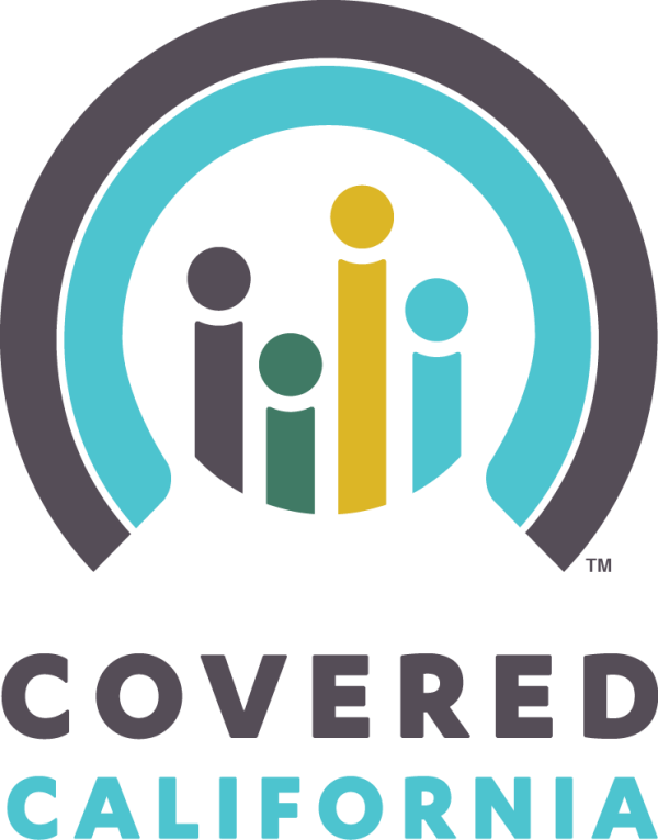 CA Health Insurance Exchange for Agents