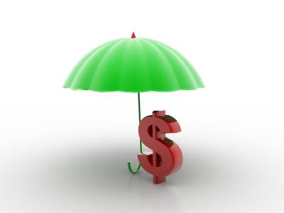 IRS Publication 969 savings