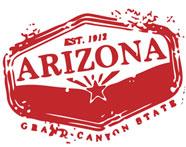 Arizona Health Insurance Marketplace
