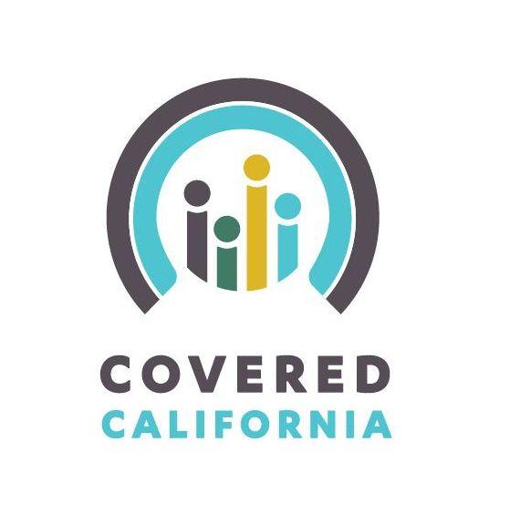 California Health Insurance Marketplace, Covered California