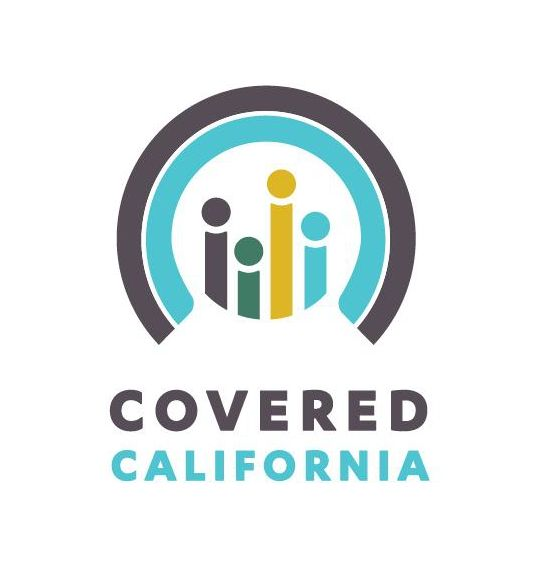 California Health Insurance Marketplace, Covered California