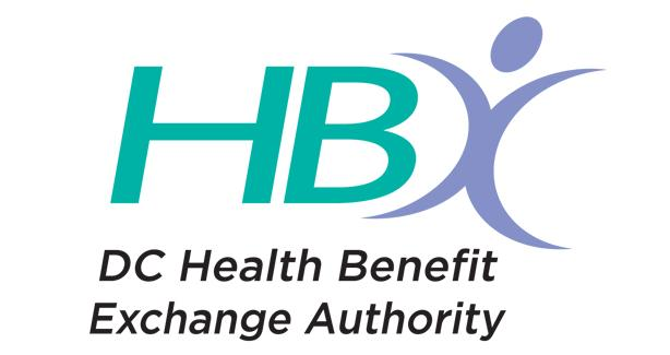 DC Health Benefits Exchange,