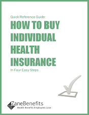 how_to_buy_individual_health