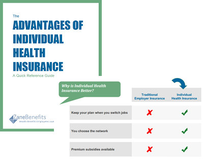 Advantages_of_Individual_Health_Insurance_Slipsheet-1