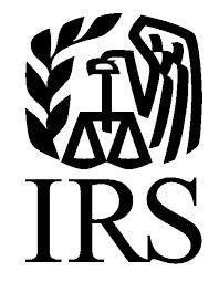 IRS resized 600