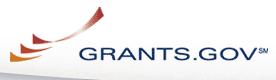 Federal Navigator Grants Awarded