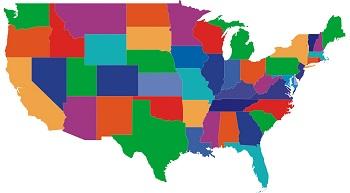ACA varies by state JPG