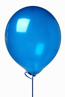 blue balloon resized 600