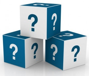 three questions small business health insuarnce
