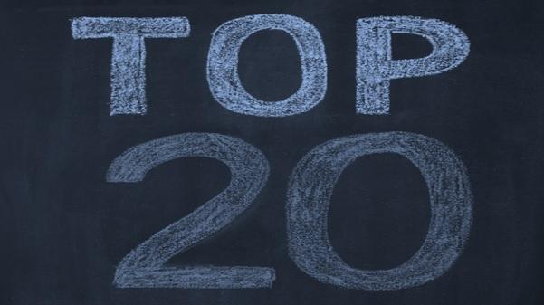top20 private health