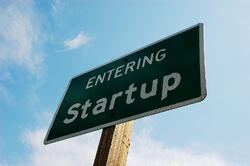 Startups and ACA - what you need to know