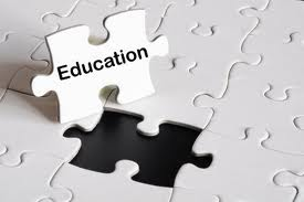 The Importance of Education with Health Reimbursement Accounts