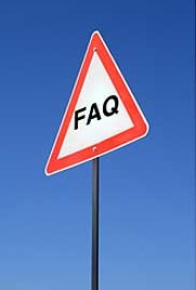 FAQs_on_Health_Insurance_Reimbursement