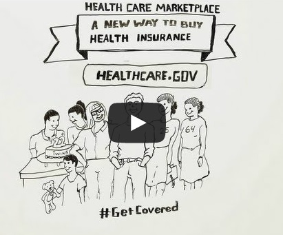 what obamacare means to you video