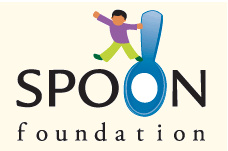 Spoon Foundation Logo