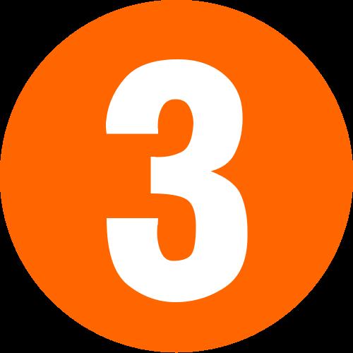 three_reasons_individual_superior