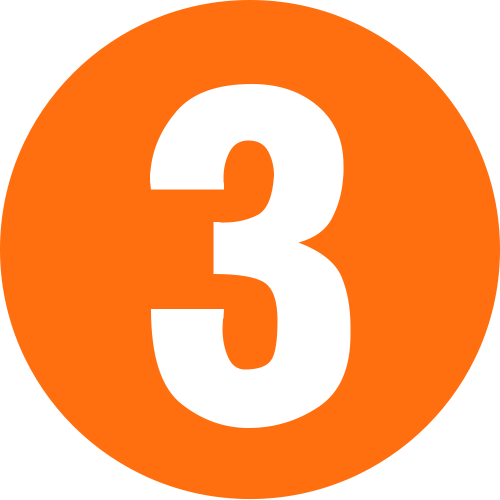 three_reasons_individual_superior