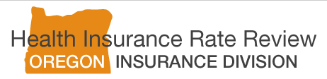 Oregon Health Insurance Exchange, Rates, OR Health Insurance Exchange plans