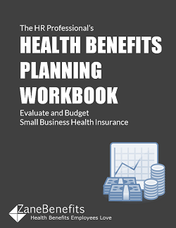 Health Benefits Planning Workbook