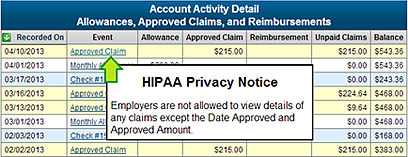 HIPAA_claim_protection