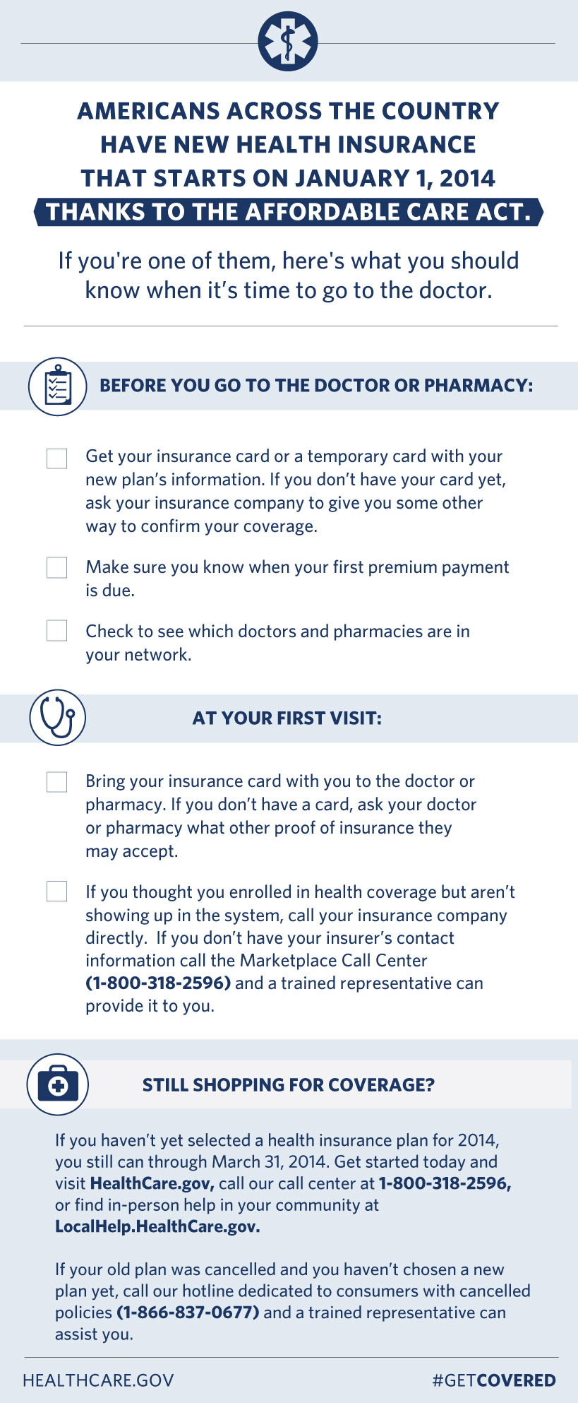 ACA_Tip_Sheet_for_Consumers