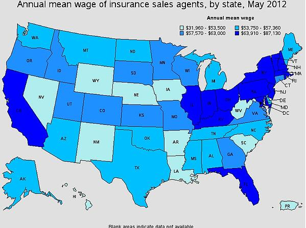 health_insurance_agent_salaries_by_state