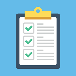 Laptop Work-4