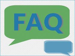 FAQs - Do I Qualify to Save on Health Insurance?