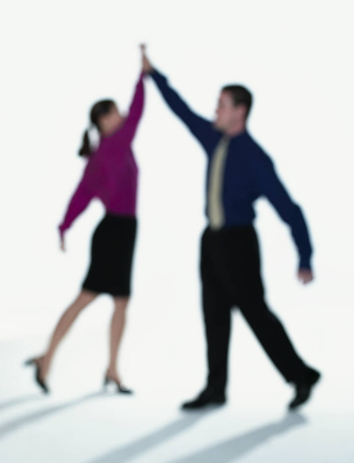 Employee HRA Intro