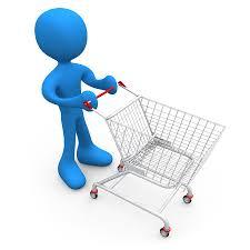 Individual health insurance marketplaces, marketplaces, marketplace