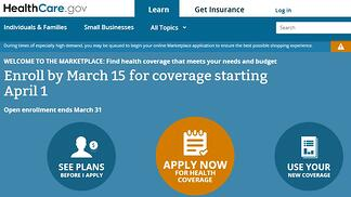 4 million sign up for obamacare coverage