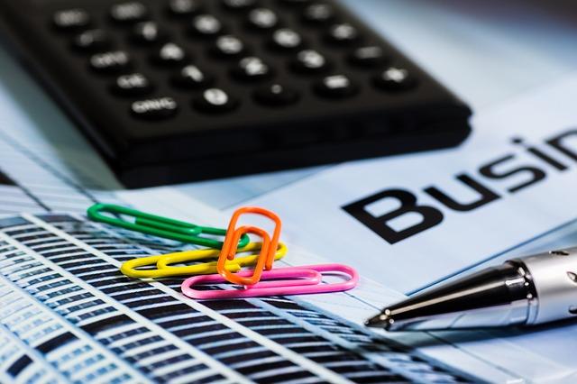 calculate_employer_mandate_fees