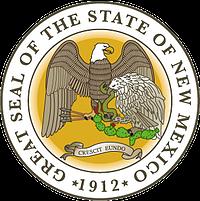 New Mexico Health Insurance Exchange, NM Health Insurance Exchange