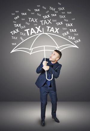 Tax treatment for employee medical expense reimbursement