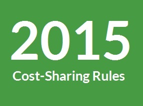 cost_sharing_rules_aca_2015