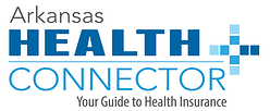 Arkansas Health Insurance Connector