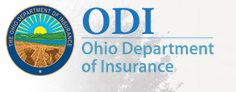 Ohio Health Insurance Exchange Rates