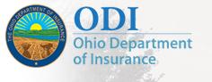 Ohio Health Insurance Exchange Rates