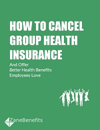 Cover_of_How_to_Cancel_Group_Health_Insurance