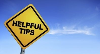 4_Tips_for_Canceling_Health_Insurance