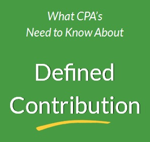 CPAs_Defined_Contribution