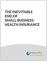 Inevitable_End_of_Small_Business_Health_Insurance_Cover