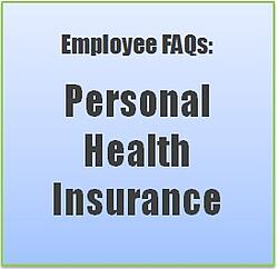 PERSONAL_HEALTH_INSURANCE