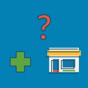 What is Open Enrollment? How Can My Business Benefit?