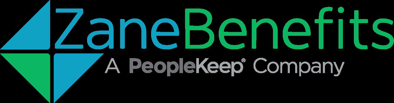 Zane Benefits logo