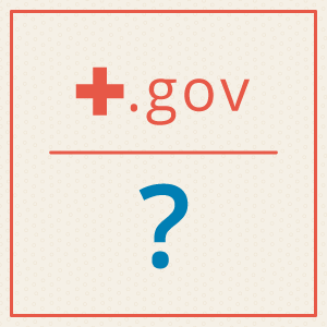 How Can Small Businesses Utilize Healthcare.Gov?