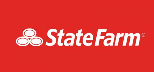 500_sf-logo-horizontal-reversed