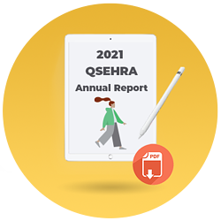 2021 qsehra annual report_cta icon