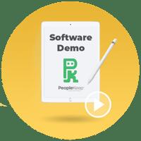 Software Demo_cta icon