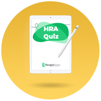 hra quiz cta icon